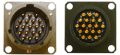 amphenol-military-type-plugs-and-sockets
