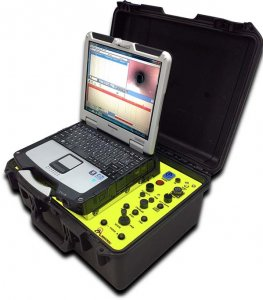 cf31-toughbook-operating-system