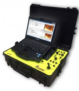 cf53-toughbook-operating-system
