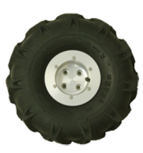 crawler-wheels