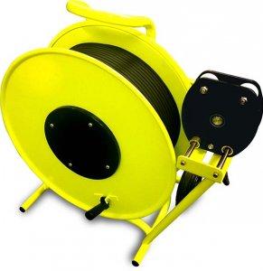 sp15cd-mini-cable-drum-2