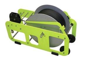 sp200cd-midi-cable-drum