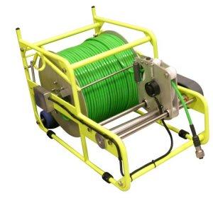sp250cd-mainline-cable-drum