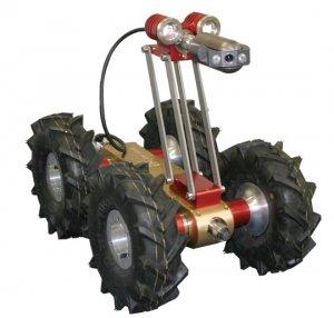 sp300-mainline-crawler