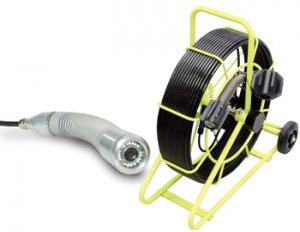sp50-pushrod-system