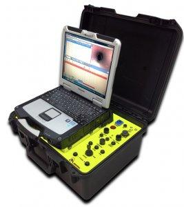 toughbook-camera-control-unit